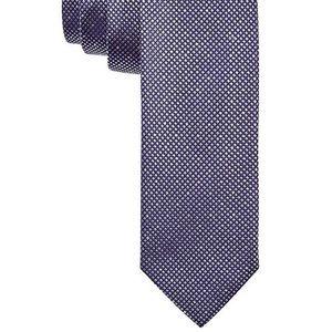 👔 Hugo Boss Tie 👔